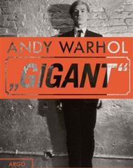 Andy Warhol Gigant