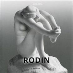 Daniel Kiecol - Rodin