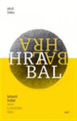 Bohumil Hrabal Autor v množném čísle