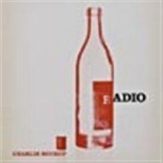 Charlie Soukup - Radio