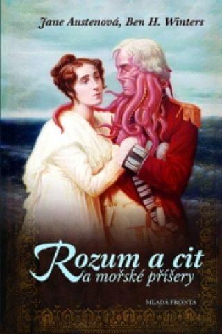 Rozum a cit a mořské příšery