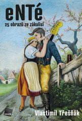 Vlastimil Třešňák - eNTé