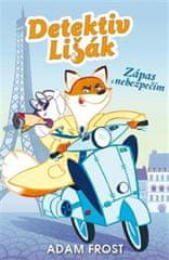 Detektiv Lišák