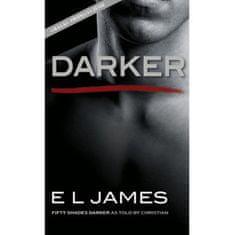 James E. L. - Darker