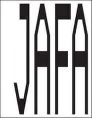 collegium - Jaffa