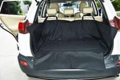 Petproducts Potah do kufru auta - 132x99x43 cm