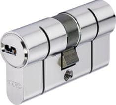 Abus Bezpečnostná cylindrická vložka D6PS - D6PS N 45/55 KD (krabička)