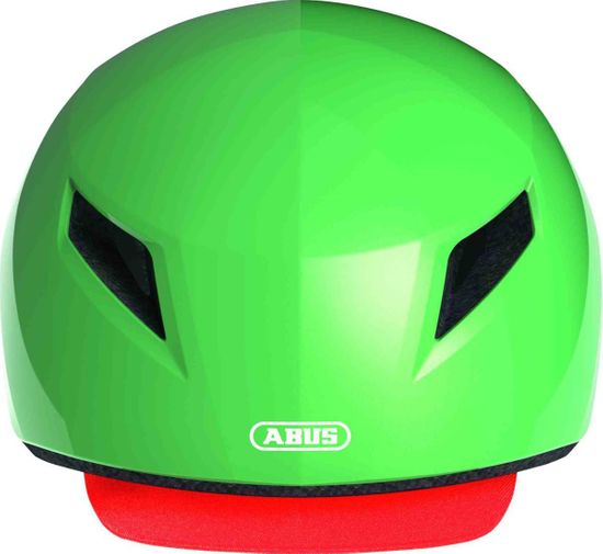 Abus Yadd-I brilliant lime S