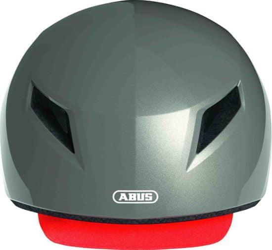 Abus Yadd-I brilliant grey L