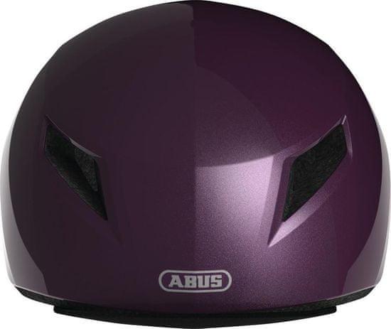 Abus Yadd-I brilliant purple S