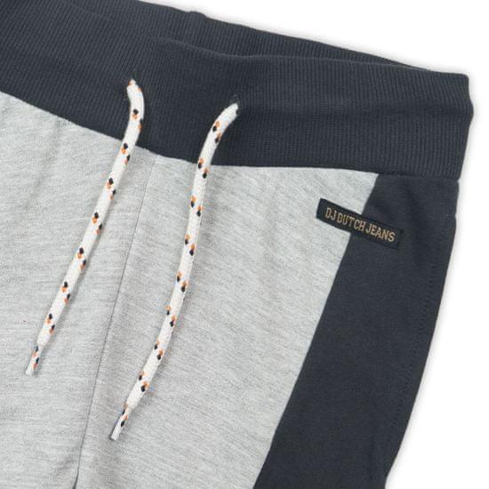 DJ-Dutchjeans spodnie dresowe chłopięce