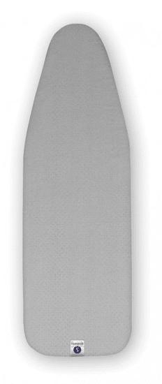 Brabantia Žehlicí prkno S, 95 × 30 cm, reflexní povrch