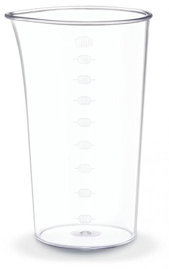 Tefal blender ręczny Infiny Force HB944138