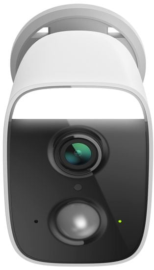 D-LINK kamera DCS-8627LH (DCS-8627LH)
