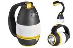 Emos LED svetilka za kampiranje (P4008)