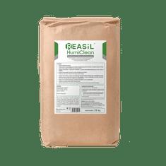 REASIL HumiClean 25 kg