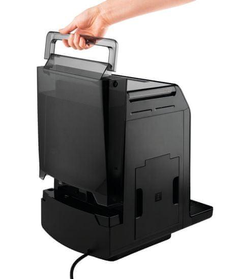 Krups EA894810 Evidence Plus Black aparat za kavu EA894810
