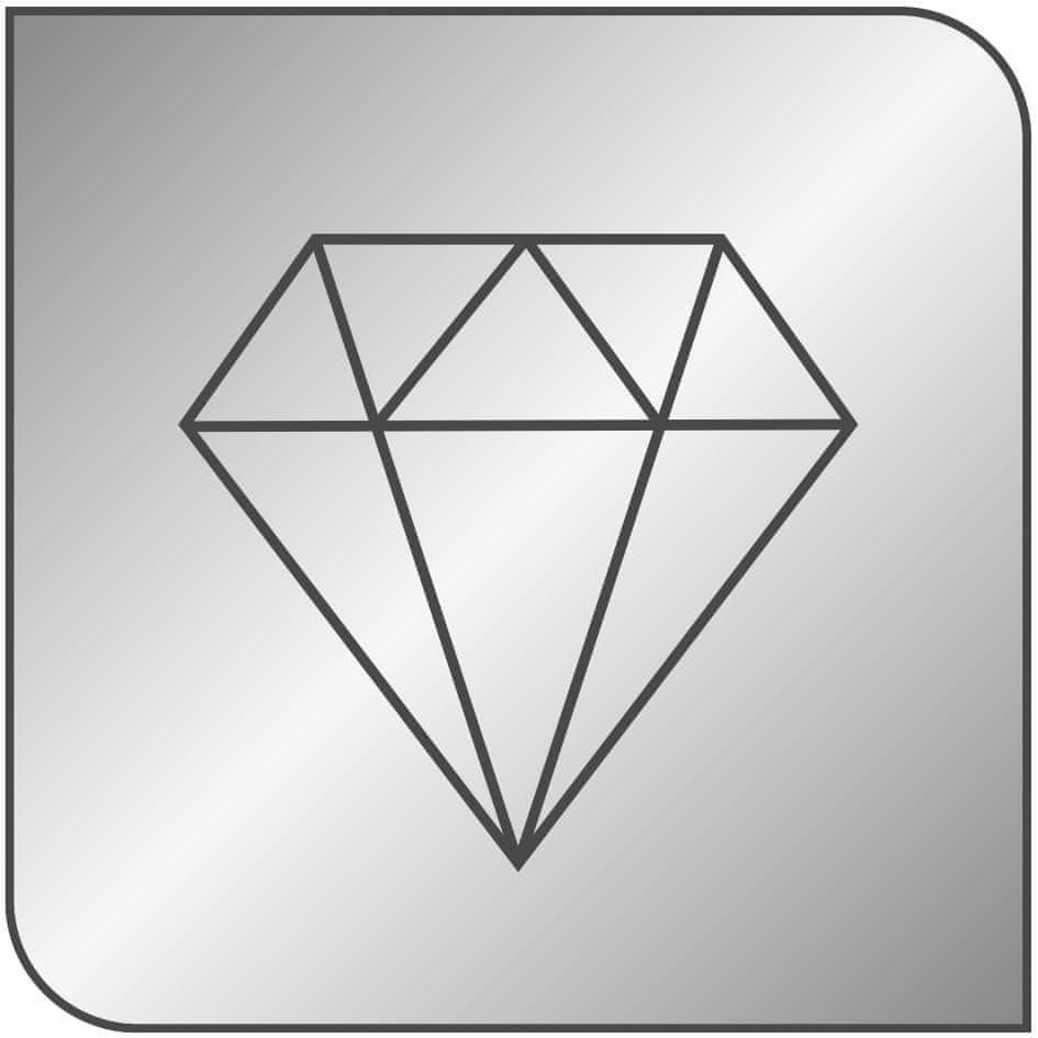 Tefal Infinitymix+ BL91HD31 strouhací příslušenství