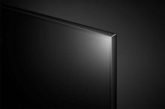 LG 55UN80003LA 4K UHD LED televizor, Smart TV - Odprta embalaža