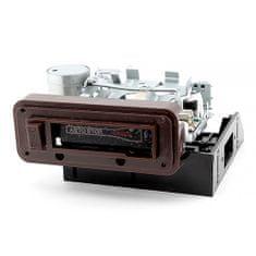 Roadstar ND HIF-1899 kazetová mechanika, BVZ skladové číslo: 9202650