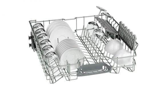 Bosch myčka nádobí SMS2HVI72E + doživotní záruka AquaStop