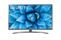 LG 50UN74003LB 4K UHD LED televizor, Smart TV