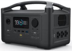 EcoFlow R600 1ECOR600
