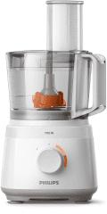 Philips HR7310/00 kuhinjski robot, bel
