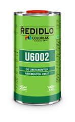 COLORLAK Riedidlo U-6002, 0,42 l
