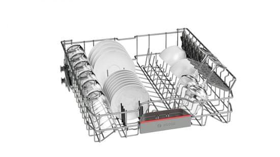 Bosch myčka nádobí SMS4EVI14E + doživotní záruka AquaStop