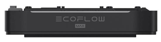 EcoFlow R600 Max 1ECOR603