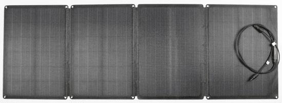 EcoFlow solární panel 110 W 1ECO1000-02