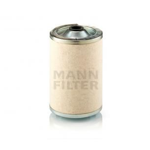 Mann Filter Palivový filtr BF 1018/1