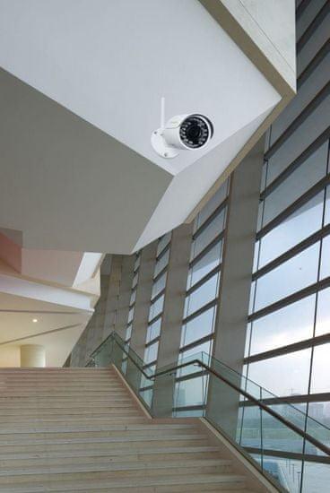 Technaxx kamera IP Bullet PRO WiFi 1080P (TX-65)