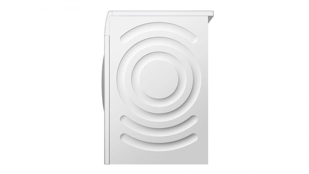 Bosch pračka WAX32EH0BY + doživotní záruka AquaStop