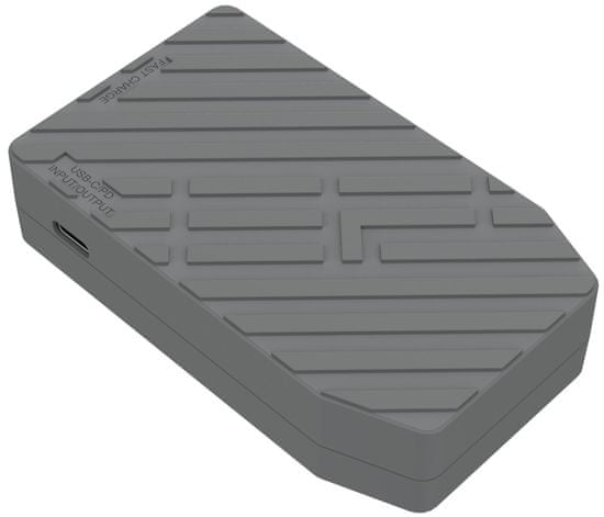 EcoFlow PowerFly pro baterie Mavic 2 1ECO1000-06