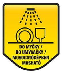 SodaStream Lahev 1 l Black