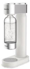 Philips Soda maker ADD4902WH/10, biały