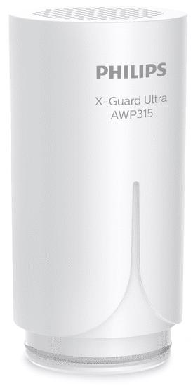 Philips ON TAP nadomestni filter AWP315 / 10 z ultrafiltracijo
