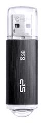 Silicon Power Power Ultima U02 8GB (SP008GBUF2U02V1K)