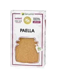 SanusVia Paella zmes korenia 45g