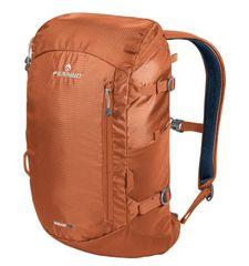 Ferrino plecak Mizar, pomarańczowy