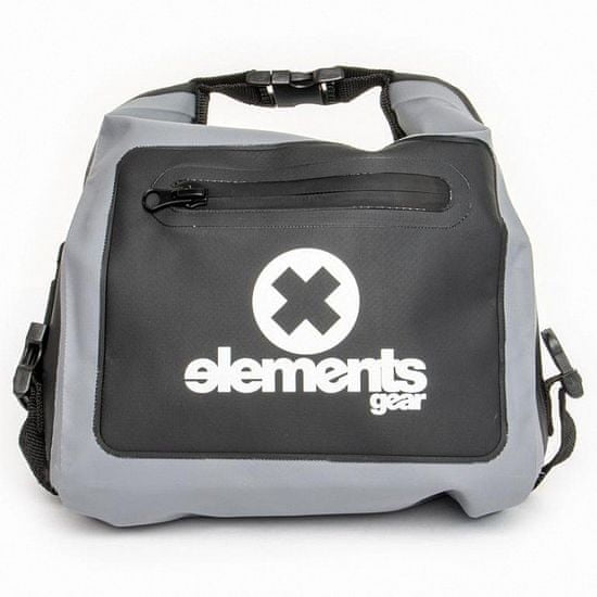 Elements Gear W-bag 4L ledvinka