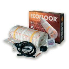 Fenix Comfort Mat 100/4,7 topná rohož - pro svépomocnou instalaci