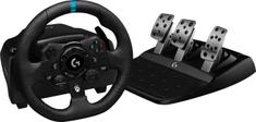 Logitech G923 volan za Xbox One in PC