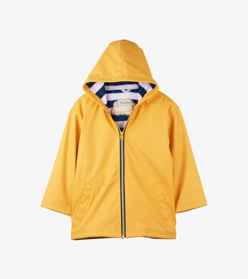 Hatley chlapčenská nepremokavá bunda do dažďa