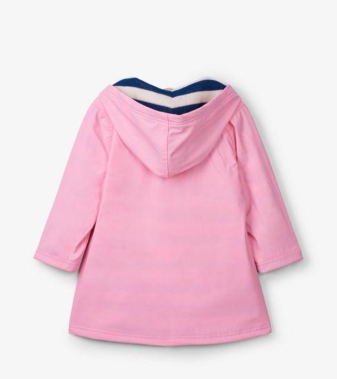 Hatley lány kabát