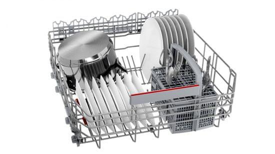 Bosch SMI4HDS52E pomivalni stroj
