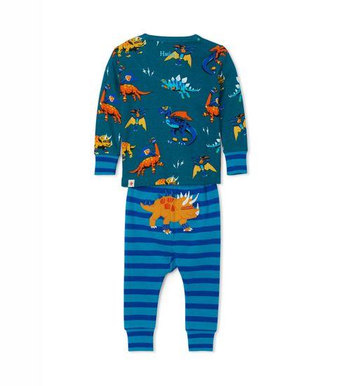 Hatley fantovska pižama