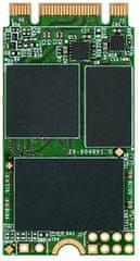 Transcend MTS420, M.2 - 120GB TS120GMTS420S